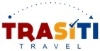 Trasiti Travel